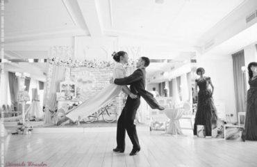 coreografie-de-nunta