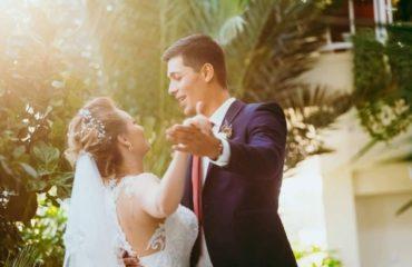 coreografie-de-nunta-moldova