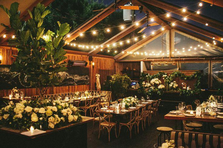 restaurant de nunta
