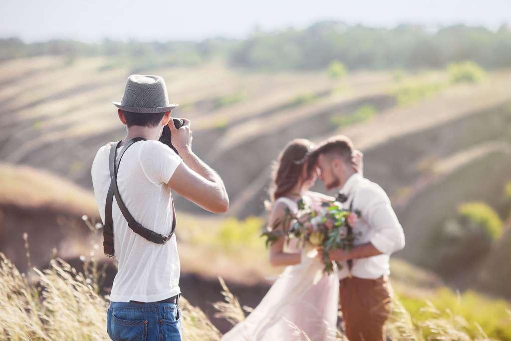 fotograf videograf de nunta